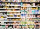 Sisal Group investirà 20 milioni di euro per innovare il retail