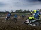 Ecco il supercampione italiano del motocross