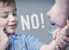 Piuttosto che vaccinare mio figlio vado in carcere: l'avventura di una mamma no vax
