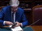 Italia sotto sorveglianza: la norma voluta da Gentiloni (e dall'Ue) che assicurerà il controllo del web