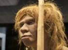 Pancetta e colore della pelle li abbiamo ereditati dai Neanderthal