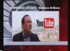 Indagato il sindaco pro immigrati di Riace, il video che lo inchioda