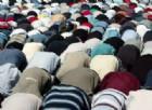 Addio al calendario gregoriano per non offendere gli islamici: non si dirà più «prima e dopo Cristo»