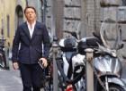 Come da copione anche l'Osce stende un tappeto rosso per Renzi