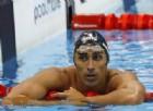 Doping nel nuoto, Filippo Magnini e Michele Santucci indagati