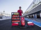 Leclerc vince gara e titolo: il baby ferrarista è campione F2
