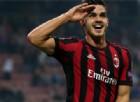 Milan, lo strano caso del portoghese Andrè Silva