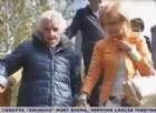Sfratto esecutivo per nonna Peppina, la 95enne lascia Fiastra