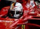 Minardi: La verità Ferrari non convince, davvero si è rotta la candela?