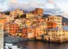 Genova, gli appuntamenti di martedì 10 ottobre