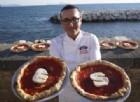 E' Gino Sorbillo il miglior pizzaiolo d'Italia 2017