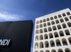 Il New Yorker come Fiano e la Boldrini: «L'Italia abbatta i monumenti fascisti»