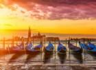 Venezia, le 5 cose da non perdere martedì 10 ottobre