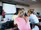 Classup, il futuro del tutoring passa dalle strategie omnichannel