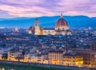 Firenze, gli eventi da non perdere martedì 10 ottobre