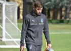 Inter-Milan: derby per Barella