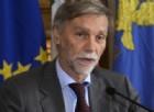 Scandalo Ryanair, «l'Italia ha finanziato le compagnie low cost con 2 miliardi di euro»