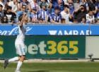 Dalla Spagna: Milan, fari puntati su un talento del Real Madrid