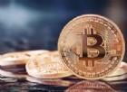 L'ascesa del bitcoin è avvenuta all'ombra della finanza, ora le banche lo vogliono