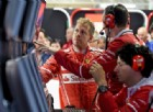 Corgnati: Così la Ferrari ha gettato al vento il Mondiale