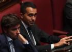Suicidio di Renzi e Berlusconi: il colpo di mano sulla legge elettorale porterà valanghe di voti al M5s