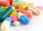 I farmaci anti-cancro sono inutili. L'EMA: «no comment»