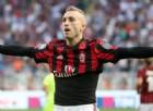 Deulofeu al Milan a gennaio per 20 milioni