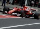 Ferrari corre ai ripari: al controllo qualità arriva una donna