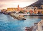 Genova, 7 eventi da non perdere giovedì 12 ottobre