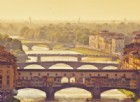 Firenze, gli eventi di giovedì 12 ottobre