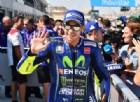 Valentino Rossi: «Ora più forte». Vinales: «Il titolo? Si può»