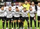 """Ugo Conti spara a zero sul suo Milan: """"Sono dei mediocri"""""""