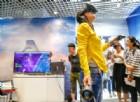 Zuckerberg ci riprova con la realtà virtuale, il suo Oculus costa solo 199$