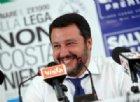La stoccata di Salvini contro Meloni che non ti aspetti
