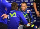 Gioco di squadra in Yamaha: Valentino Rossi aiuterà Vinales?