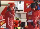 La Ferrari guarda già al 2018: «Saremo più forti»