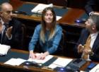 Legge elettorale, sì della Camera al Rosatellum bis (con scrutinio segreto): ecco come voteremo