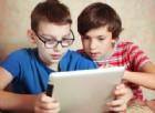 Sesso, ecco il videogioco che aiuta gli adolescenti