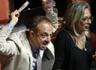 Rosatellum, il senatore Puglia al Diario: «Stiamo facendo la storia. Svegliatevi italiani, è una truffa»