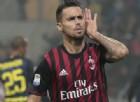Milan, quattro buone ragioni per vincere il derby