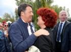10 anni di Pd, il messaggio della ministra Fedeli: noi storicamente necessari