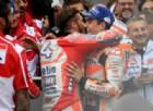 Fenomeno Dovizioso: frega Marquez e riapre il Mondiale