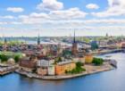 Così la Svezia ha accettato le 'tasse' in bitcoin e diventa Stato 'cash-free'