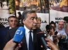 Ora anche Leoluca Orlando si scaglia contro il business dei migranti: denuncerò Ue per genocidio