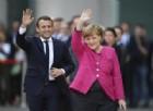 UE, parte il risiko delle nomine. Merkel e Macron pronti a dettare la linea?
