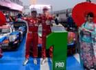 Ferrari domina in Giappone ed ipoteca il Mondiale endurance