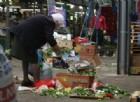 In Italia 14,4 milioni a rischio povertà. Per il Belpaese «maglia nera» europea