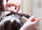 Le tinture per capelli aumentano il rischio di cancro al seno