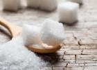 Cancro: lo zucchero lo fa crescere più velocemente