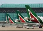 Alitalia, l'offerta di Lufthansa: 500 milioni e seimila tagli